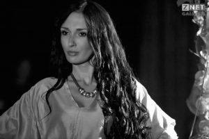 Majka Zmajka love story