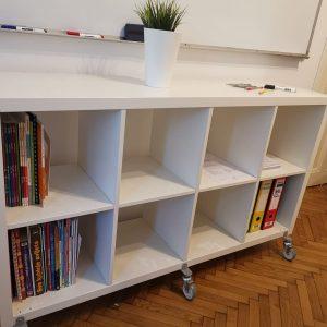 IKEA-shelf-wheels-kallax